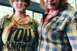 How can Zombies make you more creative? #OnlyPossibilities