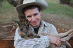 The #Outback – A Country Life at Myella