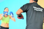 What you need to know about #PersonalTraining with Jeff Hall. #PartTwo